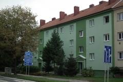 BD Kyjov