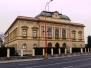 Historické stavby